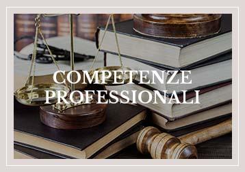 competenze_professionali