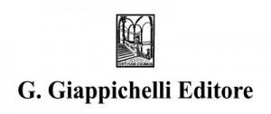 giappichelli-300x126