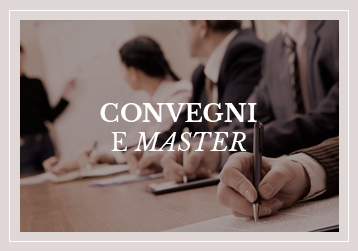 master-convegni