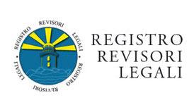 registro-revisori-legali